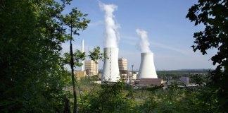 groesste-deutsche-batterie-anlage-ohne-subventionen