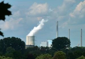 investoren-steigen aus-fossilen-brennstoffen-aus