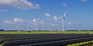 usa-riesige-investitionen-solar-und-wind