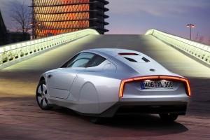 volkswagen-neues-elektroauto