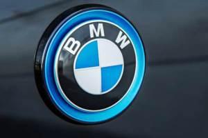 bmw-i6-elektroauto-limousine