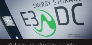 e3dc-garantiert-batterielebensdauer