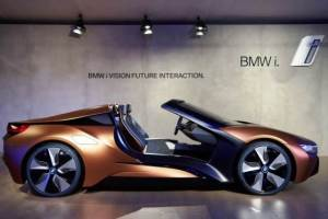 bmw-i8-elektro