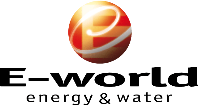 landis-gyr-smart-meter-rollout-e-world-energy-water