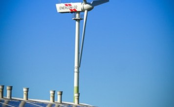 next-kraftwerke-direktvermarktung-regelenergie-erneuerbare-energien