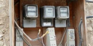 smart-metering-sinnvoll-nutzlos