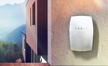 tesla-powerwall-schweiz-kaufen