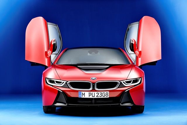 bmw-i8-sonderedition