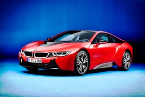 bmw-i8-protonic-red
