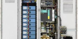 caterva-solar-schwarmstrom-projekt