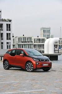 elektroauto-foerderung-zuschuss