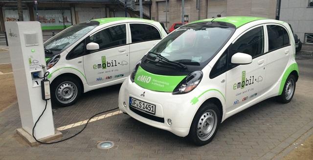 elektroautos-deutschland-leitmarkt-usa-china