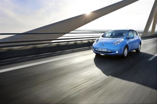 elektromobilitaet-foerderprogramm-grossbritannien