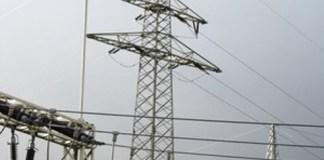 faire-wettbewerbsbedingungen-energiespeicher