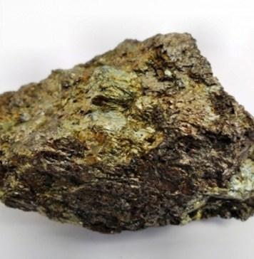 katzengold-alternative-lithium-ionen-akkus