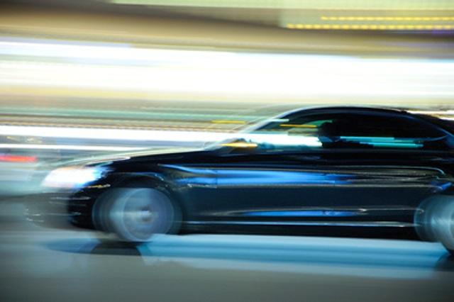 kaufanreize-markterfolg-elektroautos-daenemark-schweden-norwegen