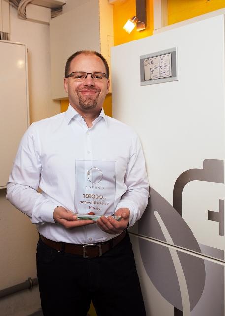 sonnen-gmbh-fuehrende-marktposition-solarbatterien