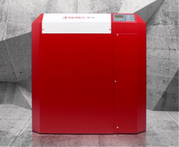 solarbatterie-foerderung-2016-kfw