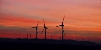 usa-erneuerbare-energien-vor-fossilen-brennstoffen