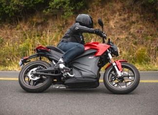 zero-motorcycles-elektromotorad