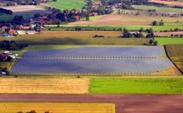 2015-rekordjahr-investitionen-erneuerbaren-energien