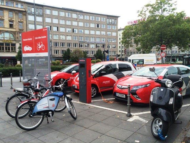 elektroauto-bahn-flinkster-carsharing