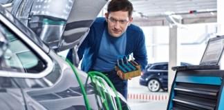 elektroauto-reichweite-embatt