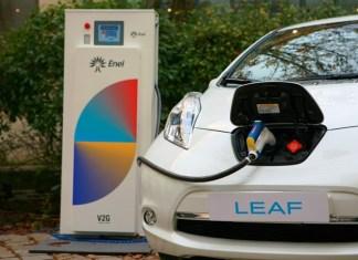 elektroautos-nissan-stromspeicher-energieversorger