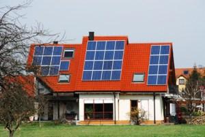 foerderprogramm-solarbatterien