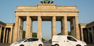 foerderung-elektroautos-privilegien-e-autos