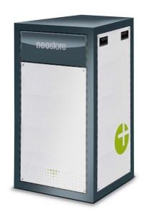 solarbatterie-solaranlagen