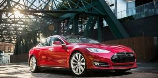 zahl-der-elektroautos-steigt
