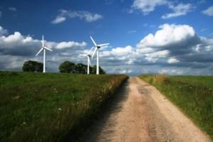 eeg-reform-2016-wuergt-energiewende-ab