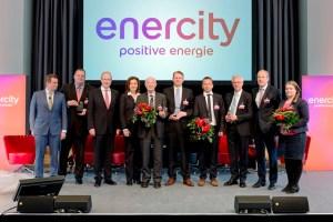 enercity-energie-effizienzpreis