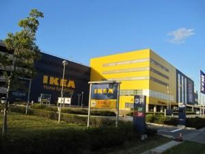ikeal-groesster-einzelhaendler-solaranlagen