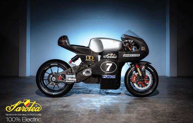 sarolea-manx-elektrisches-superbike
