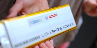 seeo-bosch-elektromobilitaet