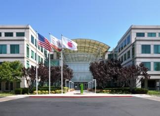 apple-zentrale-erneuerbaren-energien