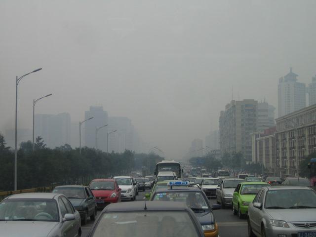 china-lithium-ionen-batterien-verdreifacht