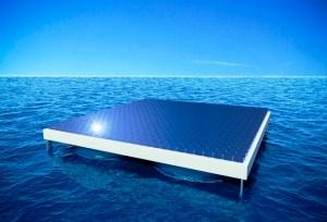 heliofloat-schwimmende-solaranlage