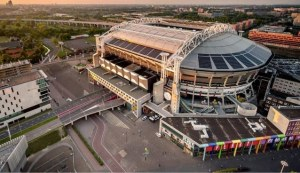 mobility-house-batteriespeicher-amsterdam-arena