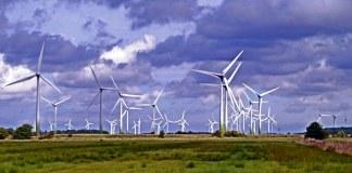 simulation-offshore-windparks-schuetzen-wirbelstuermen