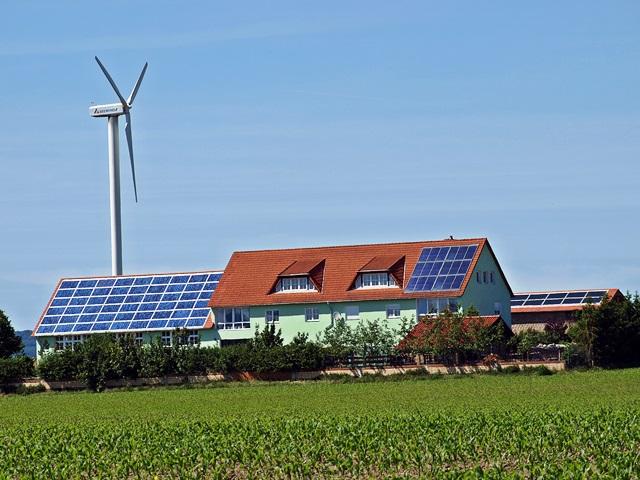solutions-project-deutschland-100-prozent-erneuerbare