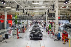 tesla-2020-eine-million-elektroautos