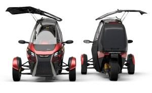 arcimoto-emobil-zweisitzer-twizy