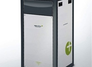 crowdfunding-neovoltaic