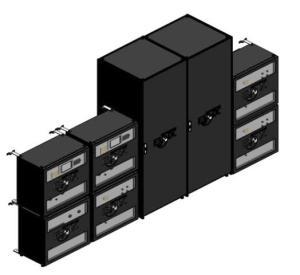 e3-dc-solarbatterie-solarspeicher