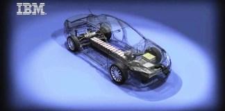 elektroauto-reichweite-batterie-800-km