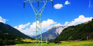 erdkabel-strommasten-energiewende-verzoegerung