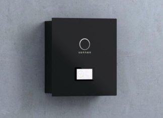 gesamtkosten-solaranlage-stromspeicher